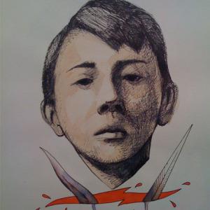 drawings007