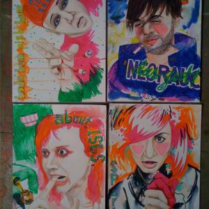 drawings009