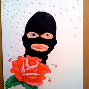 drawings012